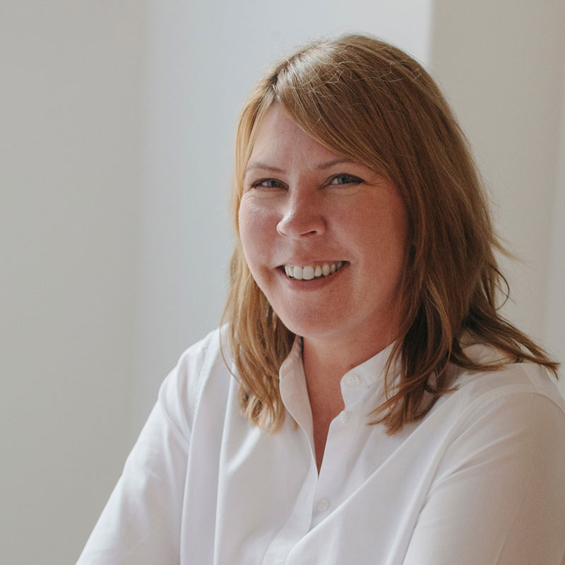 WineWorld Sweden – Anna-Karin Larsson
